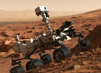 nasa-mars-rover-finds-key-evidence-lake-landing-site