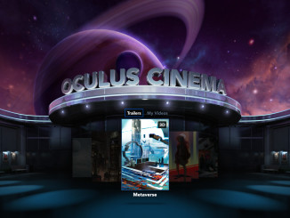 oculus-cinema-gear-vr