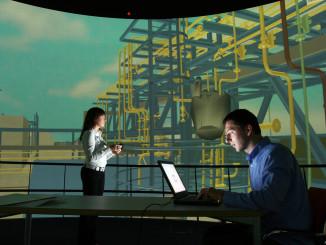 virtuelle-anlagenplanung-fraunhofer-iff-lb