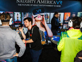 naughty-american-booth-e3-2016-7620-002